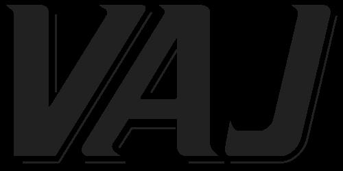 Logo VAJ ERNESTO & C. S.r.l.